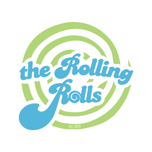 The Rolling Rolls